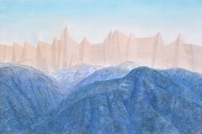 Wieland Payer: Wand III