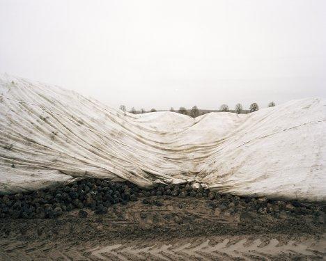 Hans-Christian Schink - Ausstellungen 2018