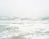 Hans-Christian Schink: Rikuzentogura, Nakashiba (1), Miyagi Prefecture