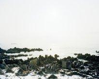 Hans-Christian Schink: Kesennuma, Hajikamiiwaisaki (2), Miyagi Prefecture