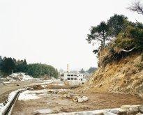 Hans-Christian Schink: Kesennuma, Matsuiwa (1), Miyagi Prefecture
