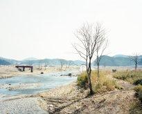 Hans-Christian Schink: Rikuzentakata, Takekoma, Iwate Prefecture