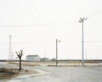 Hans-Christian Schink: Watari, Maehara, Miyagi Prefecture