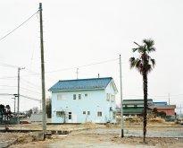 Hans-Christian Schink: Yamashita, Michishita, Miyagi Prefecture
