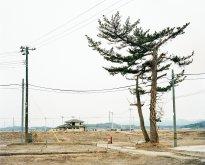 Hans-Christian Schink: Yamashita, Takachi, Miyagi Prefecture