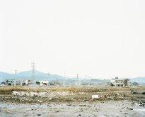 Hans-Christian Schink: Kesennuma, Kawaguchicho (2), Miyagi Prefecture