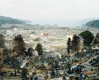 Hans-Christian Schink: Ōtsuchi, Iwate Prefecture