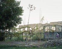 Hans-Christian Schink: Parco degli Acquedotti (7)