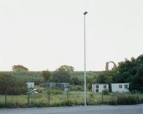 Hans-Christian Schink: Via di Torre Branca
