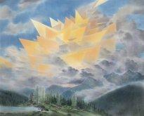 Wieland Payer: Afterglow