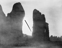 Hans-Christian Schink: Algeria (2)