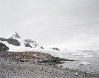 Hans-Christian Schink: Antarctica 6