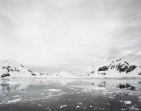 Hans-Christian Schink: Antarctica 1