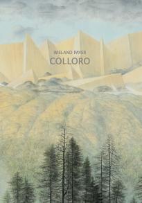 Wieland Payer: COLLORO