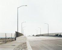 Hans-Christian Schink: Claremont, Monte Vista Avenue