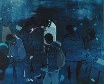 Nabil El Makhloufi: Nachtwege