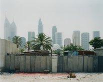 Hans-Christian Schink: Dubai 1