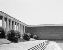 Hans-Christian Schink: Piazza Giovanni Agnelli (2),