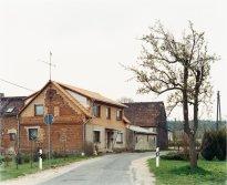 Hans-Christian Schink: Freywalde (1)