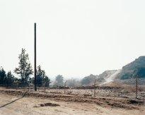 Hans-Christian Schink: Glendora, Glendora Mountain Road