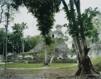 Hans-Christian Schink: Guatemala 4