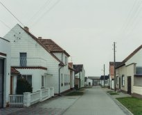 Hans-Christian Schink: Hohenseefeld (1)