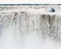 Hans-Christian Schink: Iguacu 2