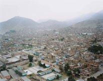 Hans-Christian Schink: Lima