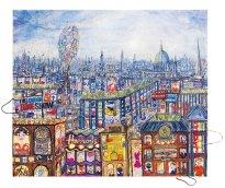 Thitz: London