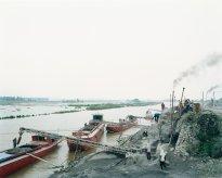 Hans-Christian Schink: Ninh Binh (3)