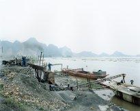 Hans-Christian Schink: Ninh Binh (4)