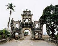 Hans-Christian Schink: Ninh Binh (5)