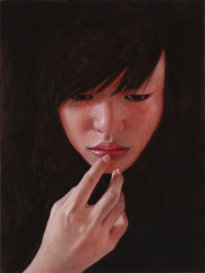 Nguyen Xuan Huy: NM25