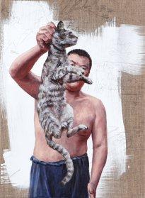 Nguyen Xuan Huy: NM41