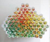 Hiroyuki Masuyama: Tulip No.01