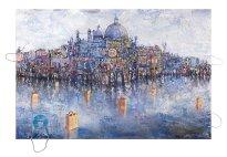 Thitz: Venezia ambita