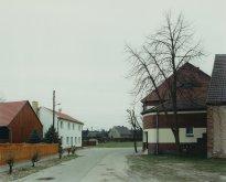 Hans-Christian Schink: Wiepersdorf (1/2)