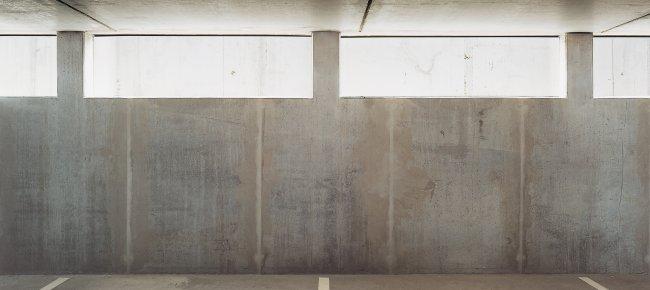 Hans-Christian Schink: Berlin 2