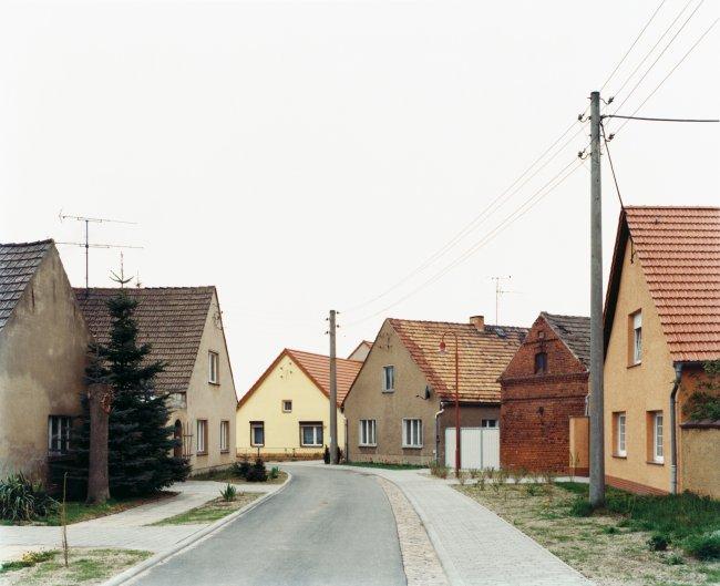Hans-Christian Schink: Bollensdorf