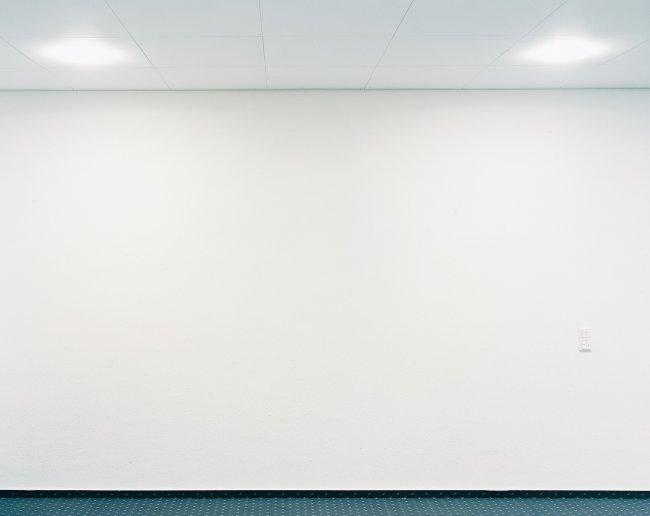 Hans-Christian Schink: Büro 1
