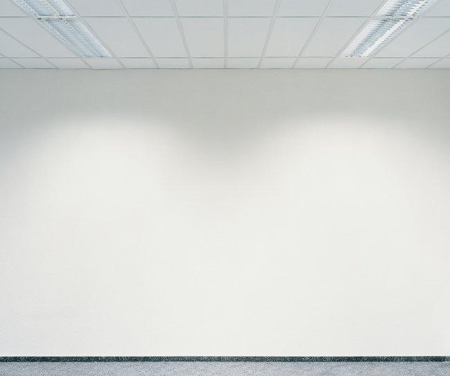 Hans-Christian Schink: Büro 2