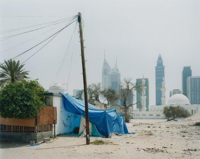 Hans-Christian Schink: Dubai 2