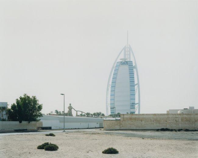 Hans-Christian Schink: Dubai 4