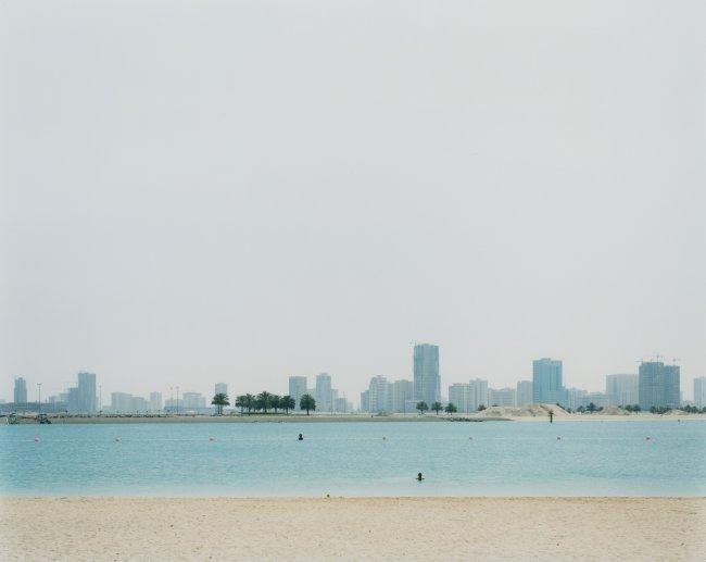 Hans-Christian Schink: Dubai 5
