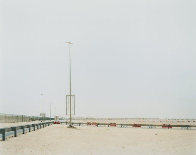 Hans-Christian Schink: Dubai 6