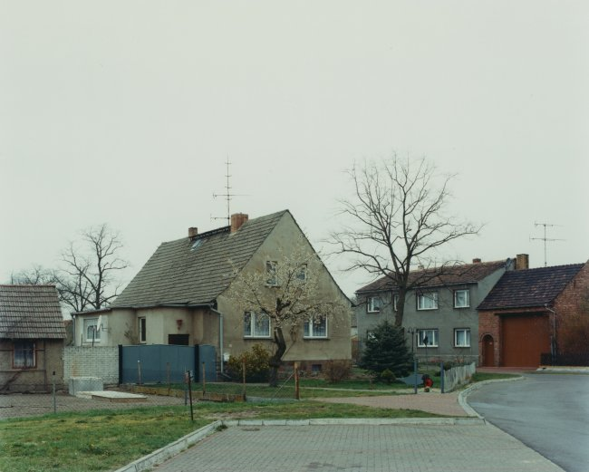 Hans-Christian Schink: Freywalde (2)
