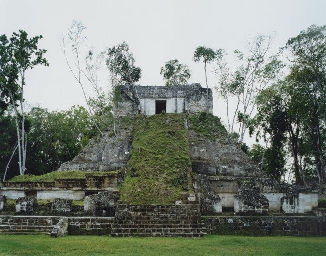 Hans-Christian Schink: Guatemala 3