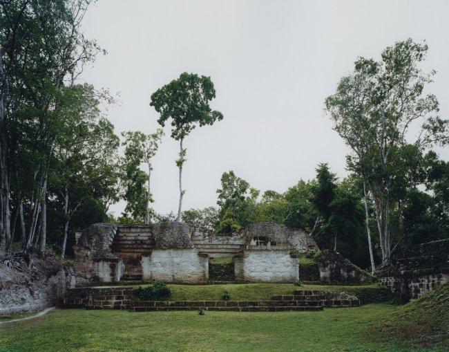 Hans-Christian Schink: Guatemala 6
