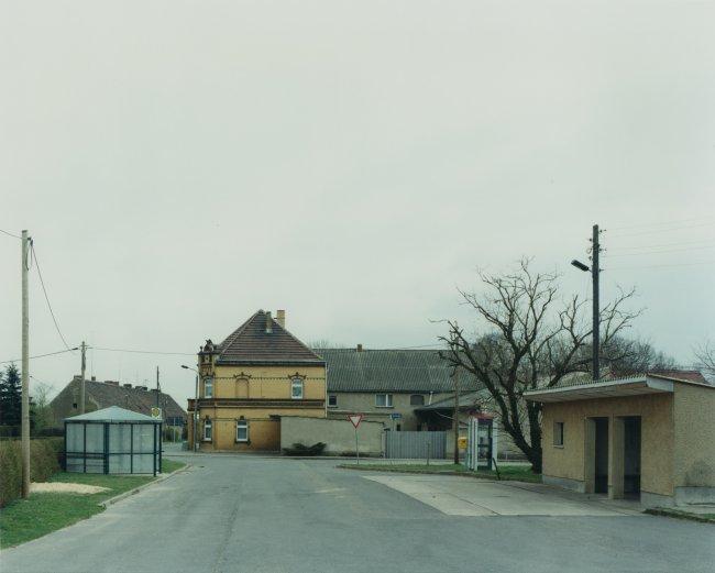 Hans-Christian Schink: Hohenalsdorf
