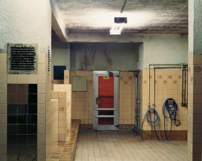 Hans-Christian Schink: Stadtbad 3